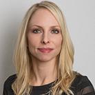 Kristen Marino Shah | Adelphi Values