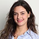 Laila Bankousli | Adelphi Values