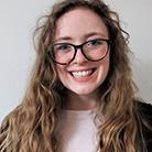 Chloe Howse | Adelphi Values