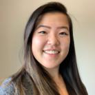 Emily Huang   Adelphi Values