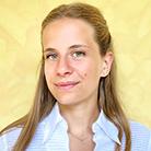 Isabella Rustignoli    Adelphi Values