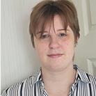 Rachel Kewley    Adelphi Values