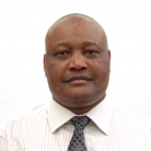 Gilbert Ngerano  Adelphi Values