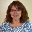 Lori Jovin  Adelphi Values